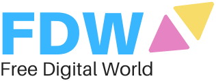Free Digital World - Digital Marketing - Digital Updates - News - Hindi Articles - Blog Promotion