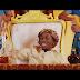 New Video : Rich Mavoko – Niwahi   Download Mp4