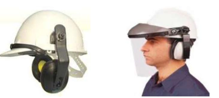 9cc1cc4df2c85 Curso Online de Segurança do Trabalho  Tipos de EPI - Equipamentos ...