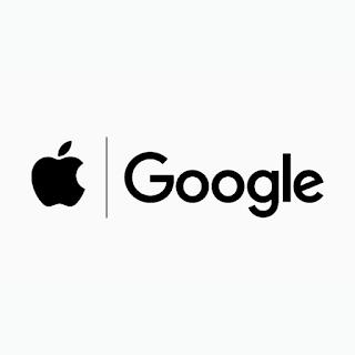 apple-y-google-trabajan-juntos