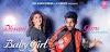 BABY GIRL LYRICS – GURU RANDHAWA , DHVANI BHANUSHALI Lyrics2021.com