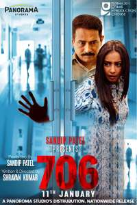Download 706 (2019) Hindi Movie 720p WEB-DL 1.2GB