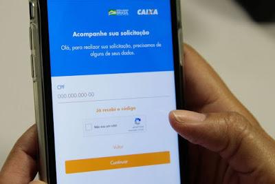 Auxílio Emergencial: Caixa paga parcela a 4 milhões de nascidos em agosto nesta sexta-feira; veja quem recebe