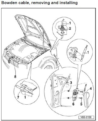 Honda Accord Fuel Pump Troubleshooting besides 124321 further Volkswagen Golf Jetta Gti Repair Manual likewise 163036 A3 2 0 TDI Ground To Halt P2102 P2100 Fault Codes besides Kenworth T800 Wiring Schematic Diagrams. on 2012 volkswagen jetta tdi fuse box diagram