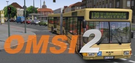تحميل لعبة tourist bus simulator 2018 للكمبيوتر