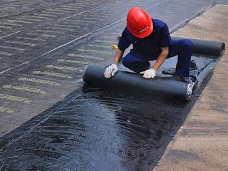 panduan-cara-waterproofing-membrane.jpg