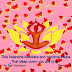Be A Meditator-Become aware that deep down you are love