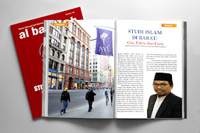 Majalah Al-Bashiroh