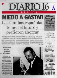 https://issuu.com/sanpedro/docs/diario16burgos2587