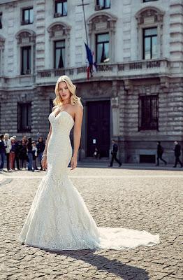 vestidos de novia baratos para comprar