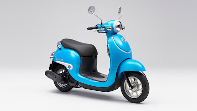 upcoming 2016 ///Honda Metropolitan hd photos