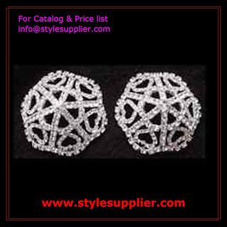 nipple cover rhinestone