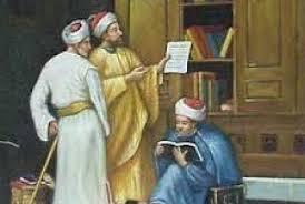Tantangan Ilmu-ilmu Islam di Tengah Perkembangan Ilmu Pengetahuan Moderen