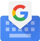 Gboard Apk v6.0.65.141378828 Full Update Terbaru