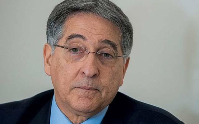 PF deflagra operação contra Fernando Pimentel (PT), ex-governador de Minas Gerais