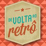 http://www.devoltaaoretro.com.br/