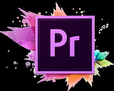 Adobe Premiere cc 2021