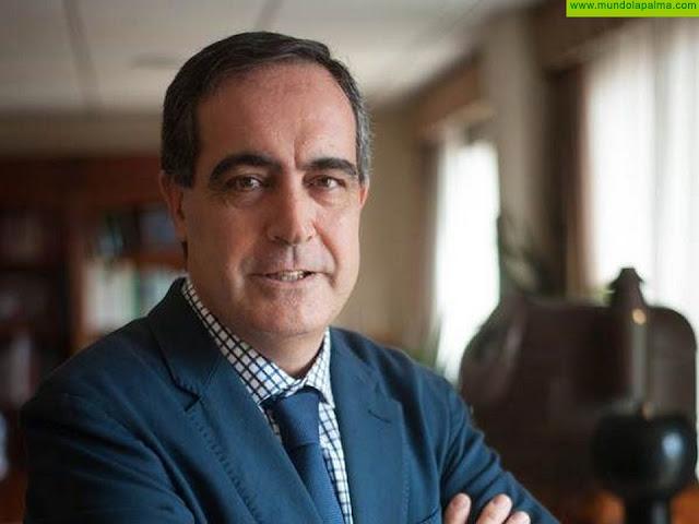 El Ilustre Colegio de Abogados de Santa Cruz de Tenerife expresa su rechazo a las intenciones del Ministerio de Justicia de declarar hábil el mes de agosto