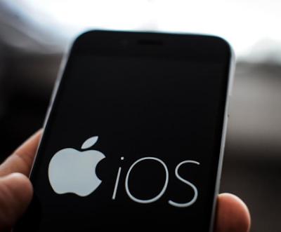Apa Itu iPhone Bypass Kekurangan Dan Kelebihannya