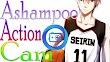 Ashampoo ActionCam 1.0.1 Full Version