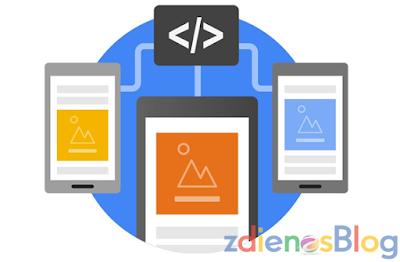 Yang Baru dari Google - AdSense Auto Ads