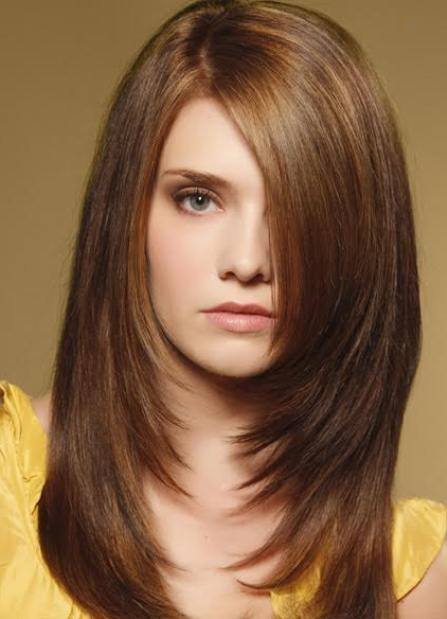 Hairstyles for Any Hair Length