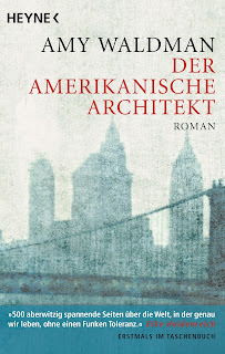 http://www.randomhouse.de/Presse/Taschenbuch/Der-amerikanische-Architekt-Roman/Amy-Waldman/pr449834.rhd?mid=2&showpdf=false&per=512595&men=792&pub=30000#tabbox
