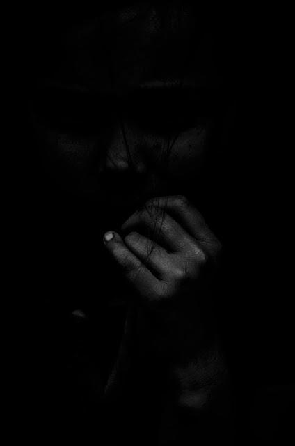 Lonely-wallpaper-hd-ultra