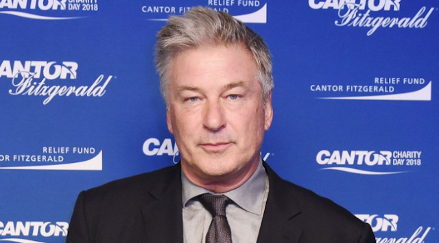 Bad Ratings: 'Alec Baldwin Show' Bumped to Saturdays in December on ABC