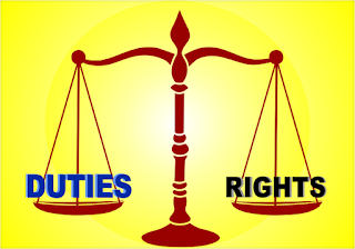 rights-and-duties-india