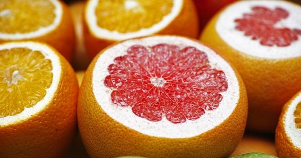 artikel kesehatan, buah, gizi, grapefruit, herbal, jeruk, jeruk bali, kesehatan, manfaat jeruk bali, Manfaat Kesehatan, Manfaat Tanaman Herbal, nutrisi,