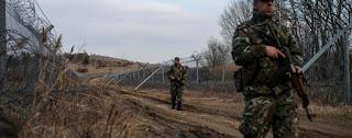 اليونان تلمح إلى جاهزيتها لعمل عسكري ضد تركيا