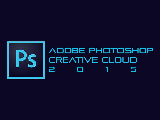 Free Download Adobe Photoshop CC 2015.5 v17.0.1
