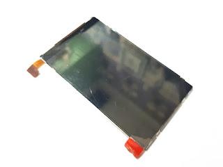 LCD Nokia Asha 311 N311 RM-714 Sisa Stok