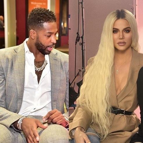 Khloe Kardashian was warned about Tristan Thompson even before Tristan-Jordyn cheating scandal