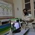 BP Jamsostek Terapkan 3 Tahap Validasi Penerima BLT Subsidi Upah Dibawah        Rp.5 juta perbulan.