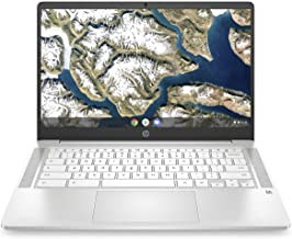 Dell Latitude 9410 2-in-1 laptop 2021