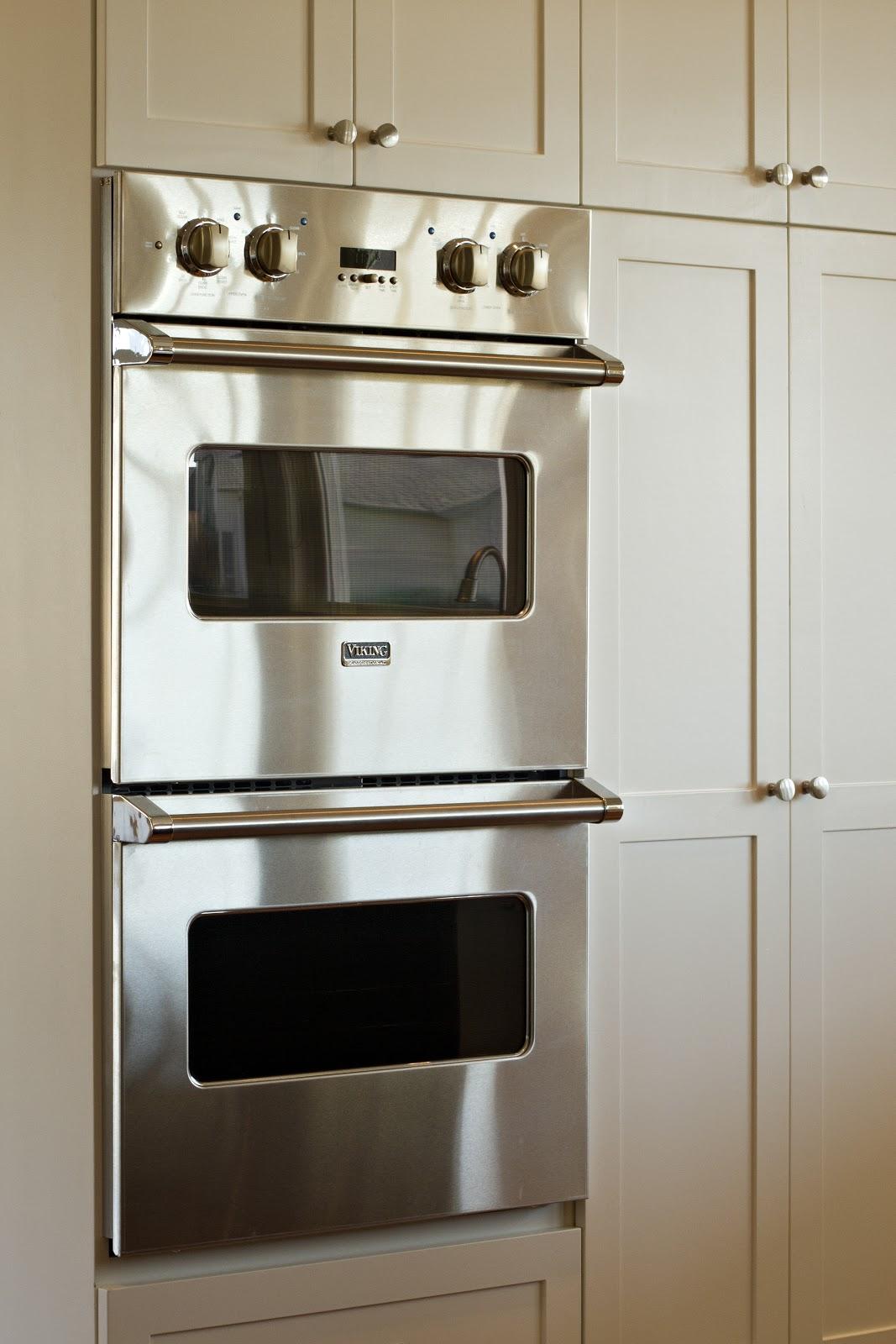 BDG Style: Idaho Project: Kitchen
