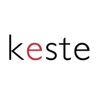 Keste Career Recruitment 2017