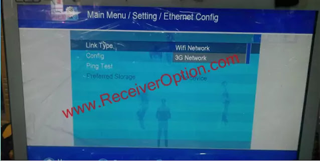 STAR TRECK 5000 SUPER 1506T HD RECEIVER FLASH FILE