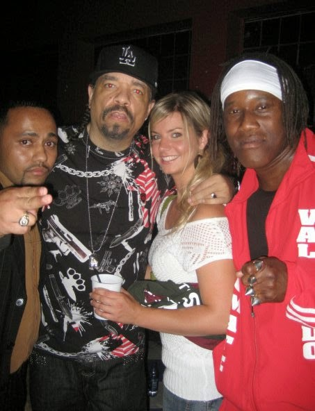 AVALANCHE THE ARCHITECT, ICE T, AND KOBRA KHAN