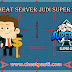 Cheat Server Judi Super10