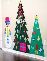 http://www.akailochiclife.com/2015/11/craft-it-felt-snowman-and-tree-activity.html