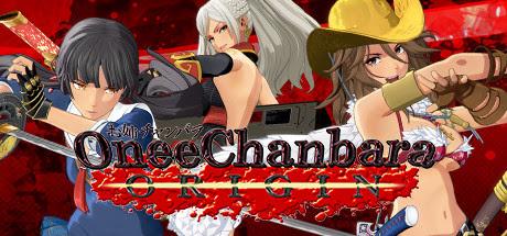 onee-chanbara-origin-pc-cover