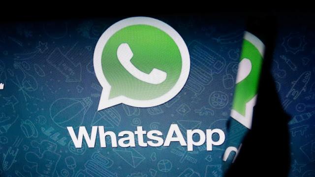 ¿iPhones gratis? Advierten sobre una nueva estafa que circula por WhatsApp