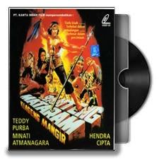 Banteng Mataram (1983)