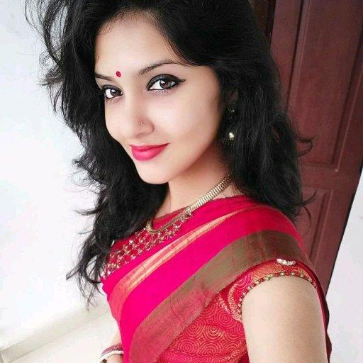 Bengali Naked Boudi Photo