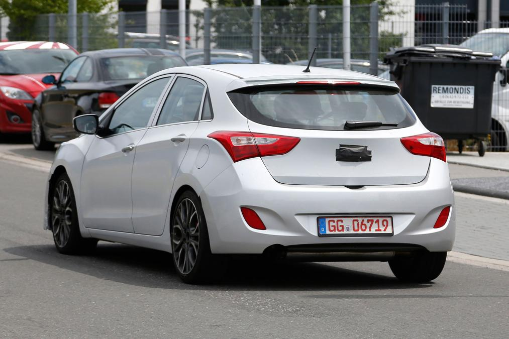 hi30n Και η Hyundai θέλει το σκαλπ της BMW M4 Alfa Romeo Giulia QV, BMW M3, BMW M4, Hyundai, Hyundai i30, Hyundai Motor, Hyundai N, zblog