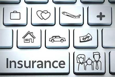 Rekomendasi Asuransi Tenaga Kerja Proyek