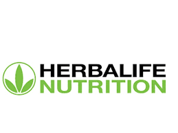 """HERBALIFE NUTRITION LAUNCHES """"NUTRITION FOR ZERO HUNGER"""" INITIATIVE,  PLEDGES $2M TO HELP FIGHT GLOBAL HUNGER"""
